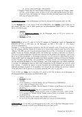 Dynastie des GUELFES - Page 2