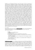Dynastie des GUELFES - Page 3