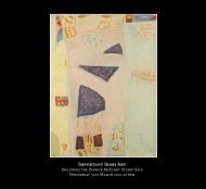 Download Catalogue - Adam's
