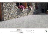 Download catalog (.pdf) - Ceramiche Mac3