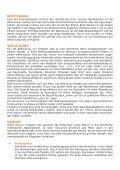 DRUCKVERFAHREN - Seite 3