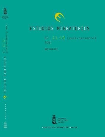 En PDF - Consello da Cultura Galega