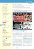 Scarica il periodico in versione PDF - Gulliver - Page 2