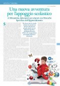 Scarica il periodico in versione PDF - Gulliver - Page 3