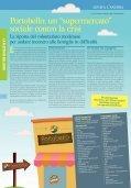 Scarica il periodico in versione PDF - Gulliver - Page 6