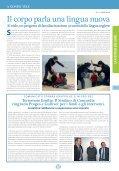 Scarica il periodico in versione PDF - Gulliver - Page 7