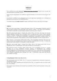 fichier .pdf