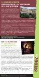 N°23 - Pays Coeur d'Hérault - Page 3