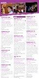 N°23 - Pays Coeur d'Hérault - Page 7