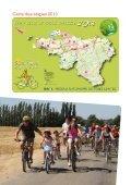 Le Beau Vélo de RAVeL Saison 2013 - CPAS - Wanze - Page 4
