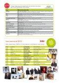Le Beau Vélo de RAVeL Saison 2013 - CPAS - Wanze - Page 7