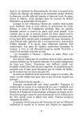 Le « Weston - Page 6