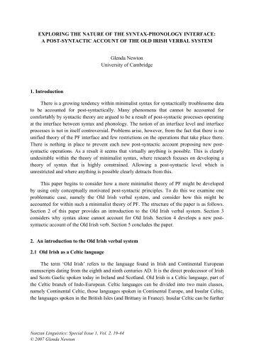 download Quarterly Journal of Economics 2010