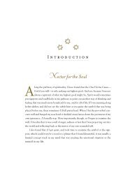 Read the Introduction and First Chapter Now! - EnlightenU