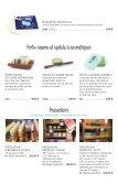 imprimez notre catalogue produits - Savonnerie des Diligences - Page 4