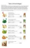imprimez notre catalogue produits - Savonnerie des Diligences - Page 7