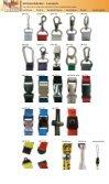Schlüsselbänder - Lanyards - werbecenter-c.de - Seite 5