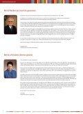 Cérémonies de fin d'études 2011 - CCNB - Page 2