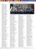 Cérémonies de fin d'études 2011 - CCNB - Page 5