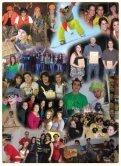 Cérémonies de fin d'études 2011 - CCNB - Page 6