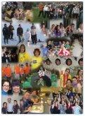 Cérémonies de fin d'études 2011 - CCNB - Page 7