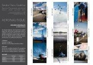 Téléchargez le catalogue 2012 des Tirages d'art en édition limitée