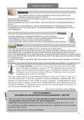 06 Juin.pdf - Perwez - Page 2