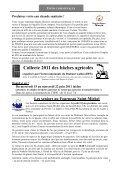 06 Juin.pdf - Perwez - Page 3