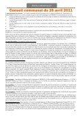 06 Juin.pdf - Perwez - Page 4