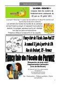 06 Juin.pdf - Perwez - Page 7