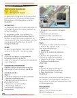 Campus de Bathurst - CCNB - Page 6