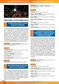 Télécharger le catalogue programme des Rencontres 2012 - lrippp - Page 4