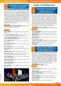 Télécharger le catalogue programme des Rencontres 2012 - lrippp - Page 5
