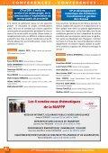 Télécharger le catalogue programme des Rencontres 2012 - lrippp - Page 6