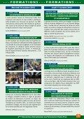 Télécharger le catalogue programme des Rencontres 2012 - lrippp - Page 7