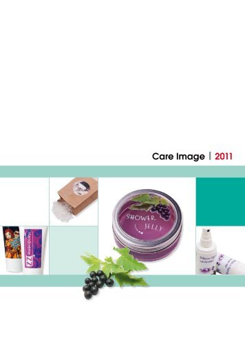 Care Image | 2011 - Index, Home