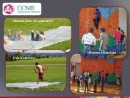 Diapositive 1 - CCNB