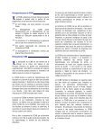 Rapport annuel 2007-2008 - CCNB - Page 7