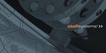 INform - STOLLSYSTEMS