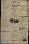 Bulletin Municipal - Archives municipales de Saint-Denis - Page 2