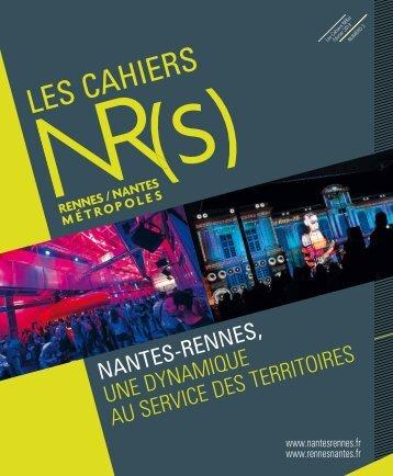 Télécharger le fichier (PDF) - Nantes Rennes