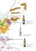 Vergrößer' den Genuss - Weinland Württemberg - Seite 5