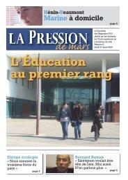 Mise en page 1 - Régionales 2010