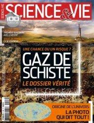 Science & Vie No.1148 - Mai 2012 - Evolutia