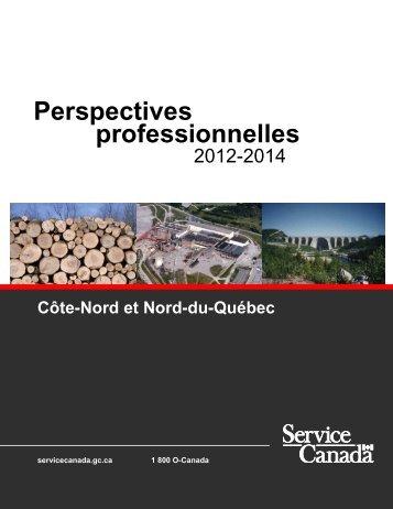 Version électronique complète ( PDF , 361 Ko ) - Service Canada