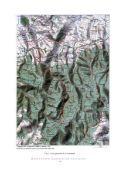 ESCOUSSENS : Un territoire entre plaine et montagne - Page 3