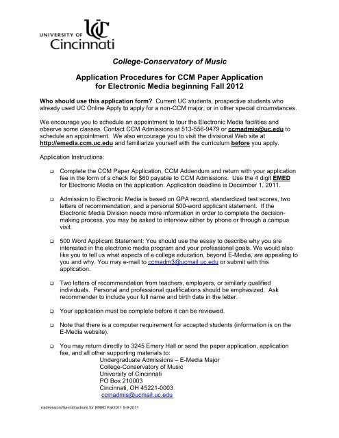 Argument Essay Thesis Statement  Thesis Persuasive Essay also Thesis Statement For A Persuasive Essay Collegeconservatory Of Music  Ccm  University Of Cincinnati Example Of Thesis Statement In An Essay