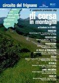 Circuito del Frignano - Modenacorre - Page 3
