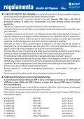 Circuito del Frignano - Modenacorre - Page 4