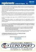 Circuito del Frignano - Modenacorre - Page 5